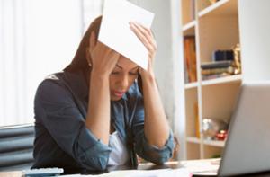 Employee Wellness